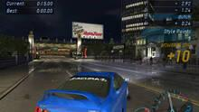 Imagen 27 de Need for Speed Underground