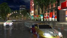 Imagen 34 de Need for Speed Underground