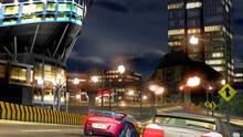 Imagen 33 de Need for Speed Underground
