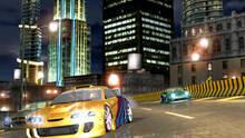 Imagen 32 de Need for Speed Underground
