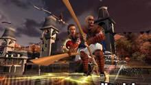Imagen 9 de Harry Potter: Quidditch World Cup
