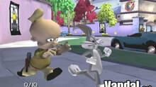 Imagen 6 de Looney Tunes: De Nuevo en Acción