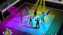 Imagen 6 de Los Sims Toman la Calle