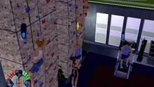 Imagen 5 de Los Sims Toman la Calle