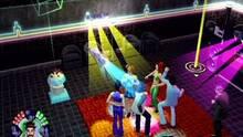 Imagen 4 de Los Sims Toman la Calle
