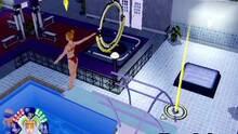 Imagen 2 de Los Sims Toman la Calle