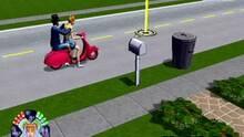 Imagen 1 de Los Sims Toman la Calle