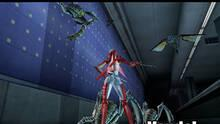 Imagen 23 de Nightshade