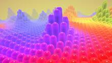 Imagen 5 de A Lullaby of Colors VR