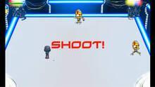 Imagen 4 de All You Can Shoot