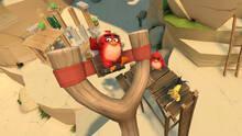 Imagen 2 de Angry Birds VR: Isle of Pigs