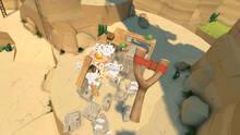 Imagen 3 de Angry Birds VR: Isle of Pigs