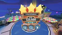 Imagen 5 de Angry Birds VR: Isle of Pigs