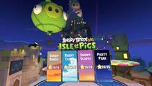 Imagen 6 de Angry Birds VR: Isle of Pigs