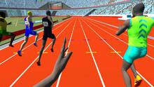 Imagen 1 de Athletics Games VR