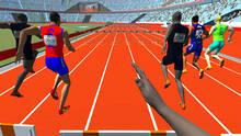 Imagen 2 de Athletics Games VR