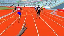 Imagen 3 de Athletics Games VR