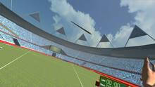 Imagen 4 de Athletics Games VR