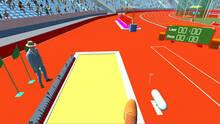 Imagen 5 de Athletics Games VR
