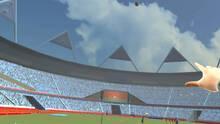 Imagen 6 de Athletics Games VR