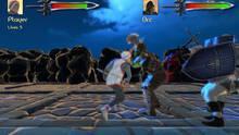 Imagen 3 de Axe Prime