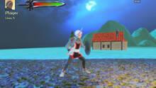Imagen 5 de Axe Prime