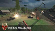 Imagen 3 de Battle Tanks: Legends of World War II