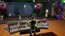Imagen 3 de BFGE (Bartender Flair Game)