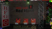 Imagen 5 de BFGE (Bartender Flair Game)