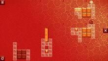 Imagen 1 de Chocolate makes you happy: Lunar New Year
