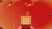 Imagen 2 de Chocolate makes you happy: Lunar New Year