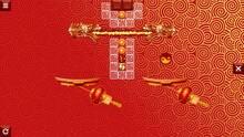 Imagen 3 de Chocolate makes you happy: Lunar New Year