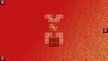 Imagen 4 de Chocolate makes you happy: Lunar New Year