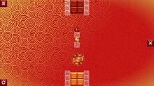 Imagen 5 de Chocolate makes you happy: Lunar New Year