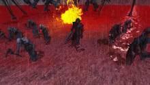 Imagen 10 de Deadly Kingdom