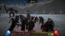 Imagen 11 de Deadly Kingdom