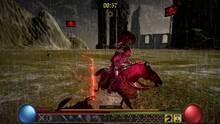 Imagen 12 de Deadly Kingdom
