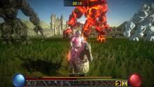 Imagen 7 de Deadly Kingdom