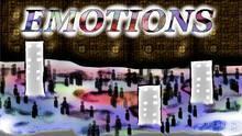 Imagen 1 de EMOTIONS