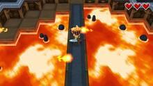 Imagen 7 de Evoland Legendary Edition