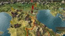 Imagen 1 de Field of Glory: Empires