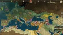 Imagen 2 de Field of Glory: Empires