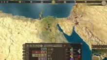 Imagen 4 de Field of Glory: Empires