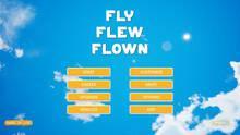 Imagen 5 de Fly Flew Flown