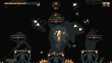Imagen 3 de Hell is Other Demons
