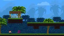 Imagen 3 de Jambo's Adventure