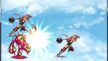 Imagen 3 de Kill jump monster