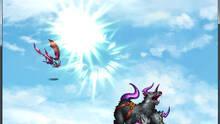 Imagen 5 de Kill jump monster