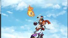 Imagen 8 de Kill jump monster