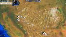 Imagen 6 de LOGistICAL 2: USA - Nevada